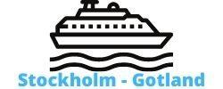 Sthlm-gotland.se